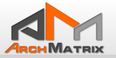 Welcome To ArchMatrix Website